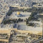 Holy Land Tours from Saudi Arabia or UAE